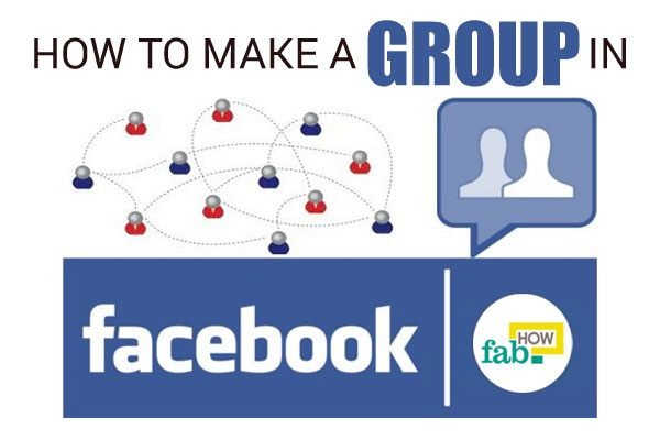 Make A Group On Fb 34