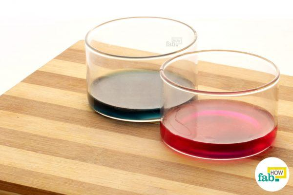 test the ph level of your soil without a kit final