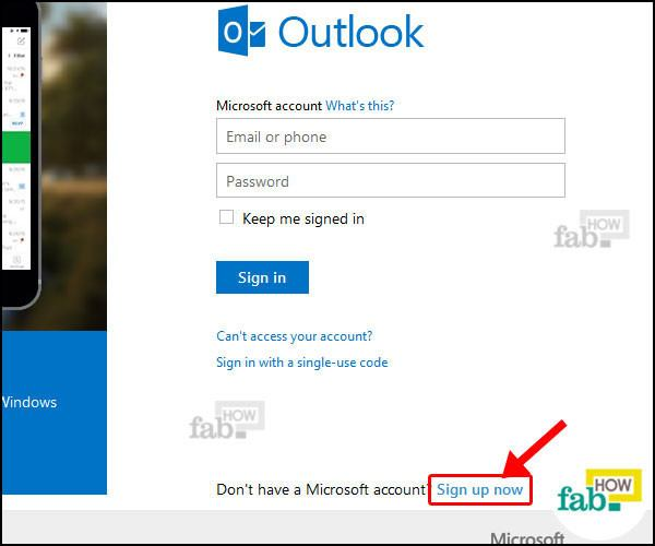 Sign In - hotmail.com