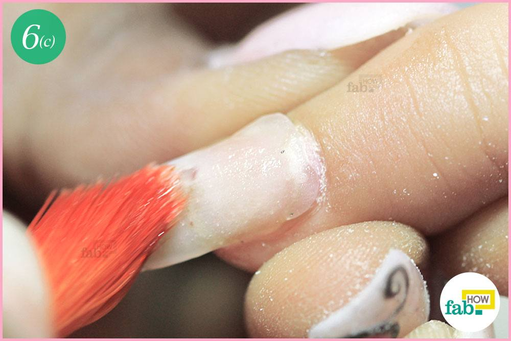 nvq level 3 in acrylic nail Nail services nvq level 3 diploma course all qualifications delivered in the uk must be accredited to ensure their quality any qualification which does not have accreditation may not provide the learner with the ability to use that qualification to seek employment, obtain public liability insurance or set up in business.