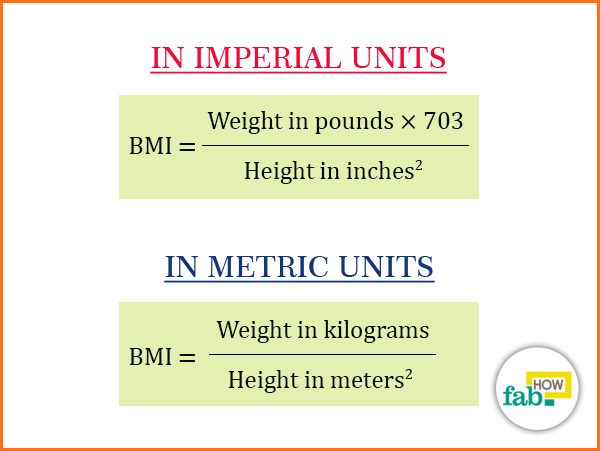 intro calculate body mass index