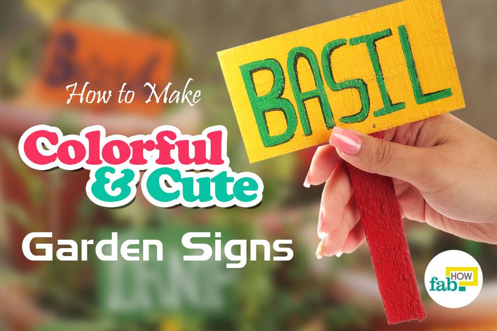 how to make colourful signs minecraft