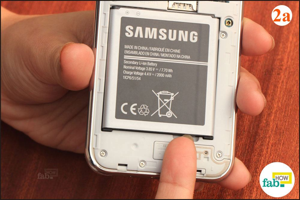how to find your imei number without your phone