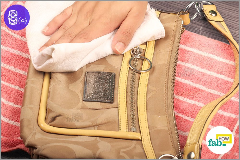 How To Wash Cloth Coach Purse - Best Purse Image Ccdbb.Org 8f33a91bf1b98