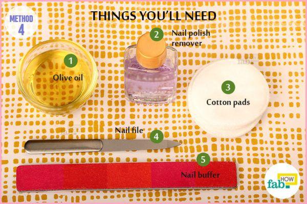 Method-4-things-need