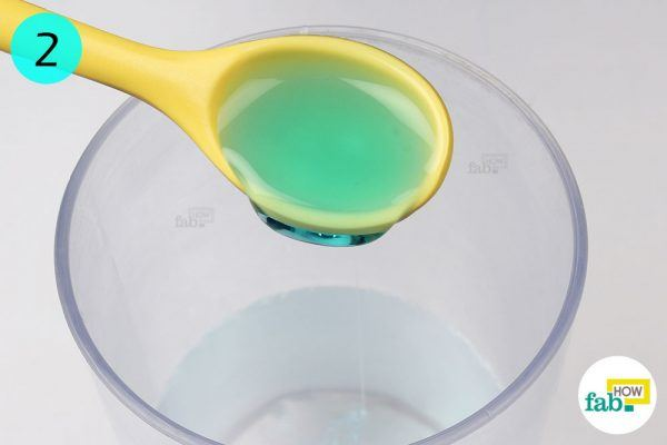 step-2-add-%c2%bd-teaspoon-of-liquid-dish-soap-to-it
