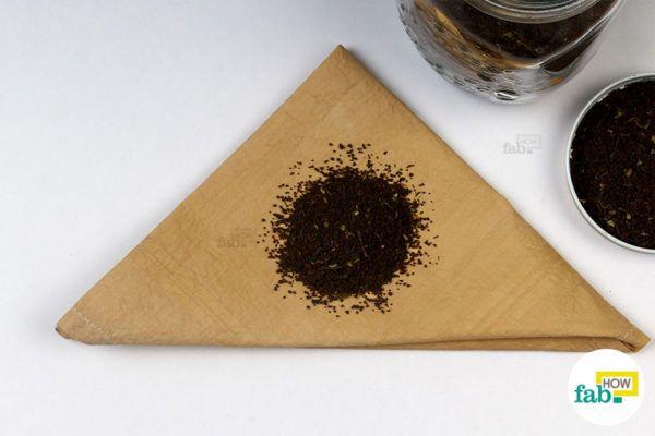 Tea dye final