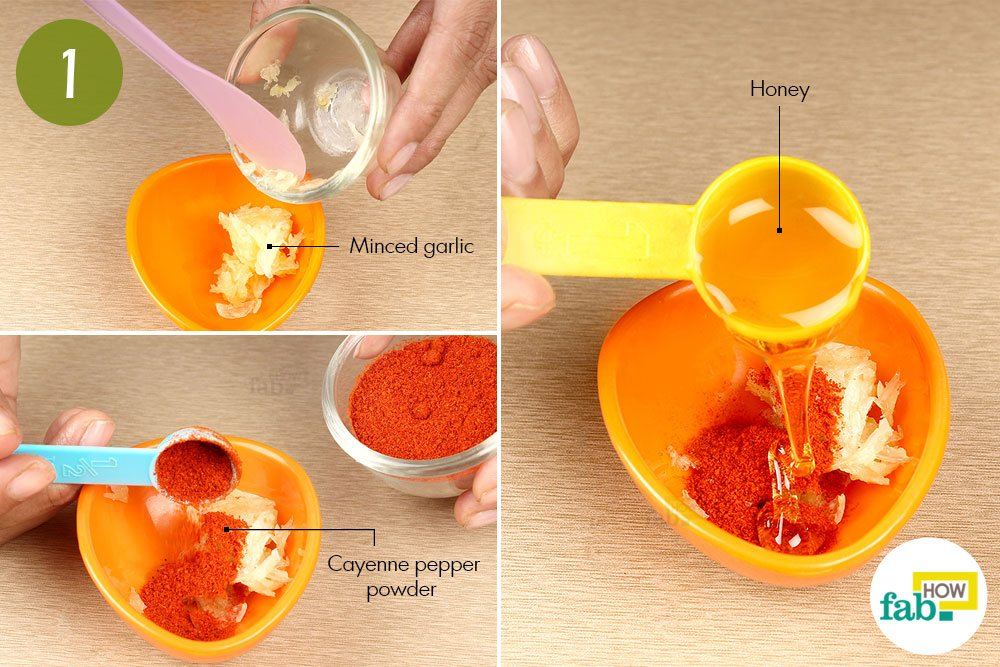how to get rid of a very sore throat fast