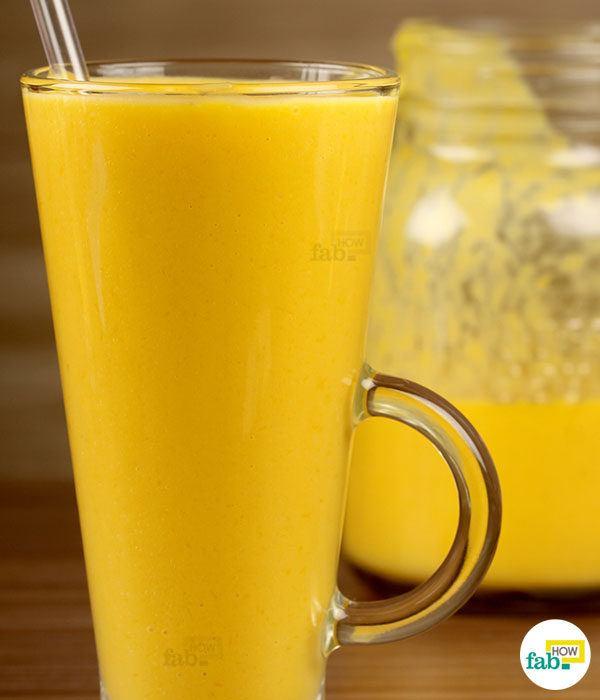 Mango milk-shake-final