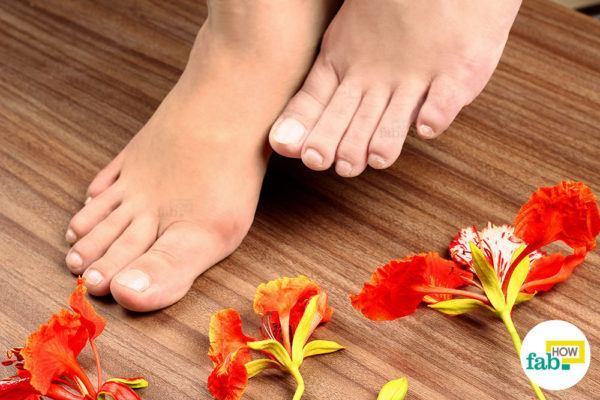 Remove foot odor final