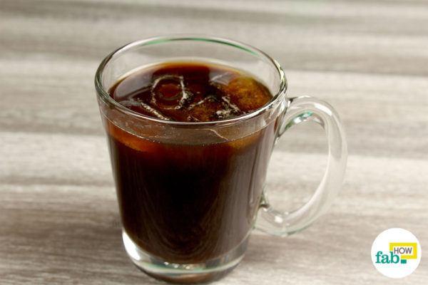 Black iced coffee final