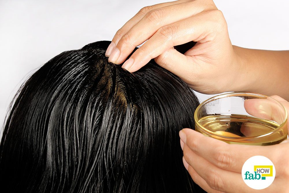 Is jojoba oil helps for hair growth picture