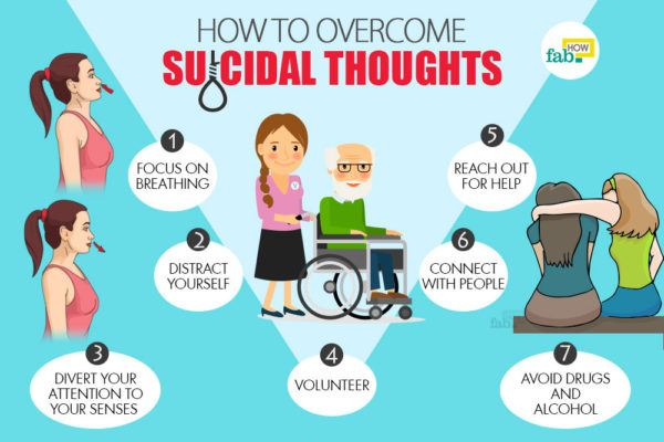 How-to-Overcome-Suicidal-Thoughts