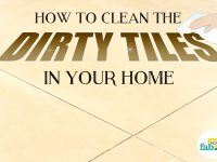 feat-clean-your-tiles-n