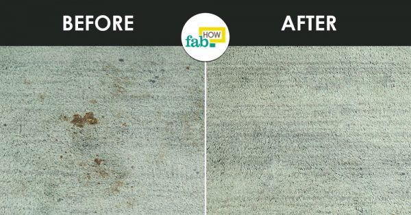 how-to-clean-a-carpet-before-after