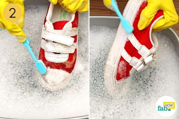 step-2-soak-and-scrub