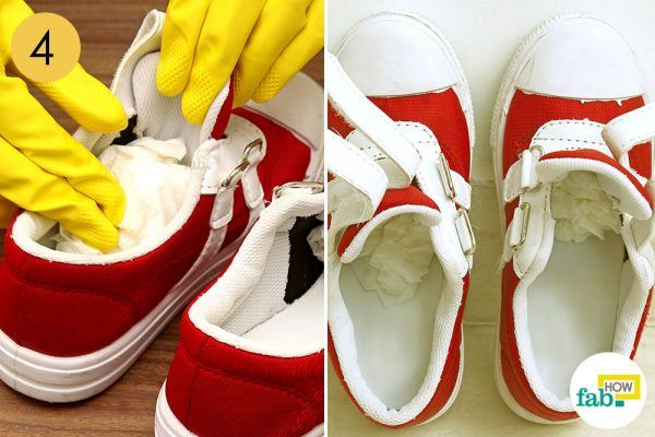 step-4-stuff-paper-towels-inside-and-allow-your-shoes-to-dry