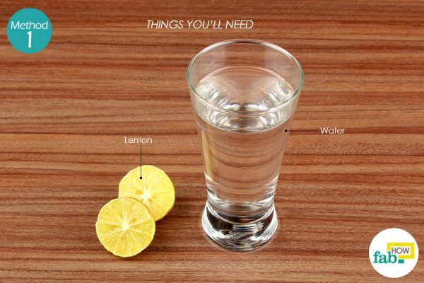 things-need