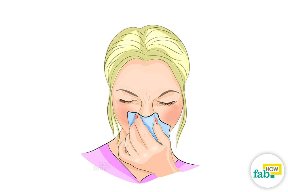How to get rid of a cold superfast with home remedies fab how popping pills for a common cold may not be considered wise cold medications usually provide little relief but come with a number of side effects ccuart Images