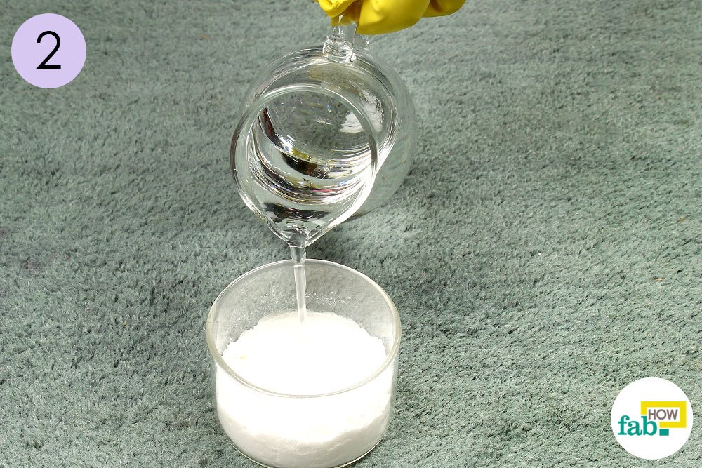 How to Remove Red Wine Stains from Carpet (3 Proven Ways)