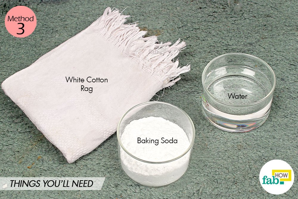 How To Get Blood Out Of Carpet Baking Soda Carpet The