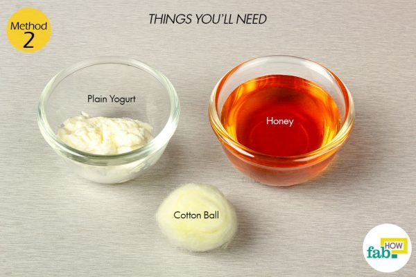 things need