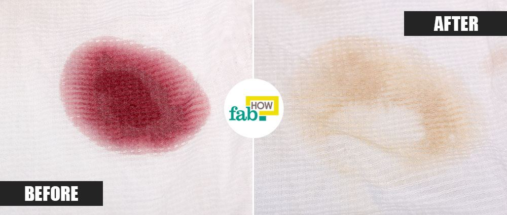 Remove Wine Stains From Carpet Baking Soda - Best ...