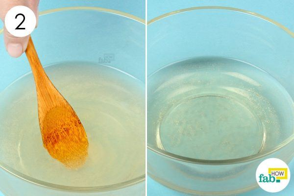 How To Get Rid Of A Yeast Infection And Get Immediate Relief Fab How