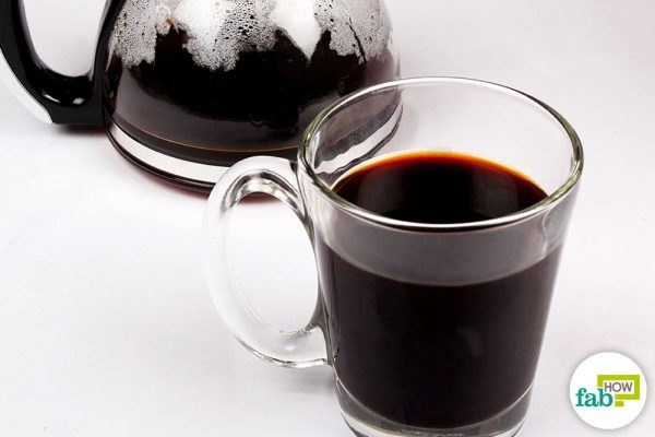 enjoy brew coffee