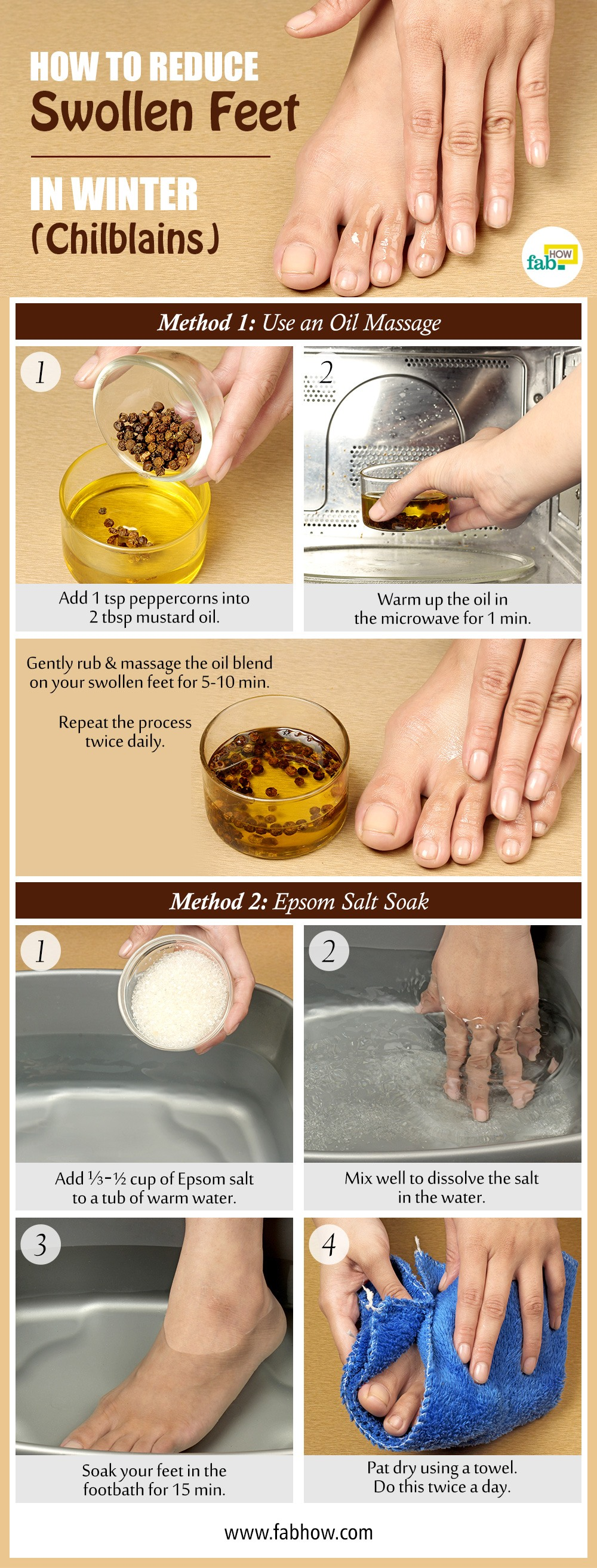 Skin Care In Winter With Home Remedies