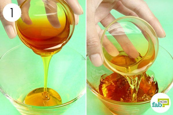 How to Use Apple Cider Vinegar for Acid Reflux | Fab How