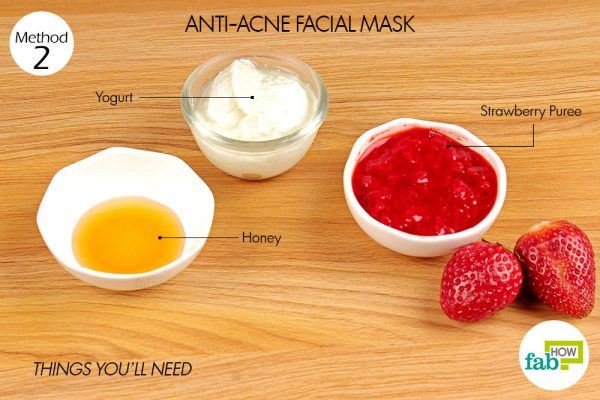 things-you-ll-need-for-strawberry-anti-aging-facial-mask