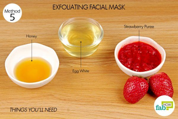 things-you-ll-need-to-make-strawberry-exfoliating-mask