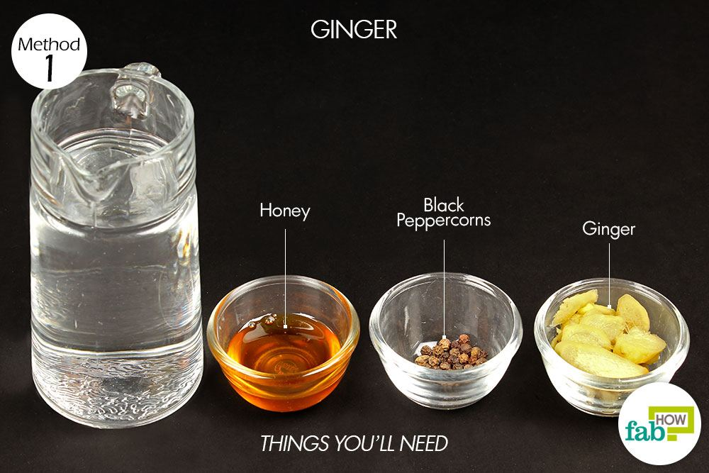 Is Natural Honey Good For You