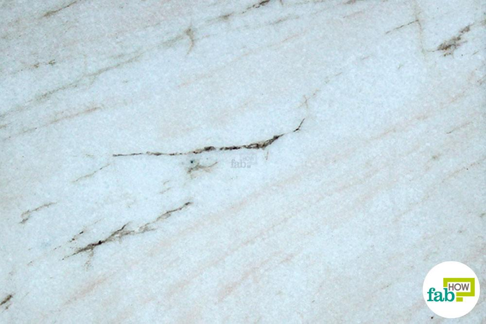 Final Using Flour And Dish Soap To Clean Marble