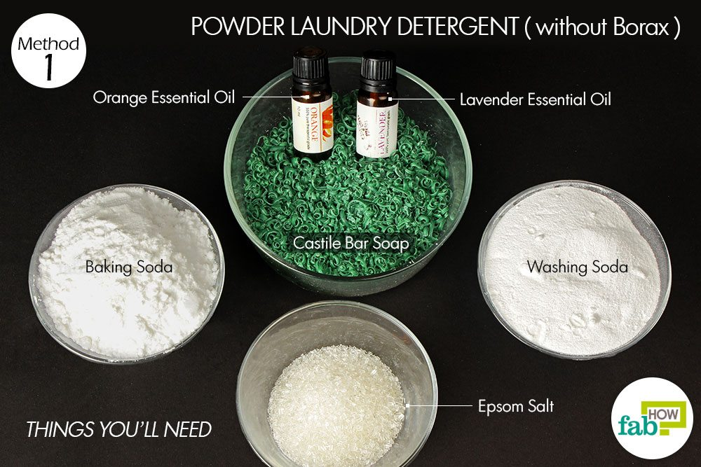 sample feasibility study of detergent powder Posts related to feasibility study soap making business philippines feasibility study in powder detergent in 20 sample feasibility study of detergent powder.