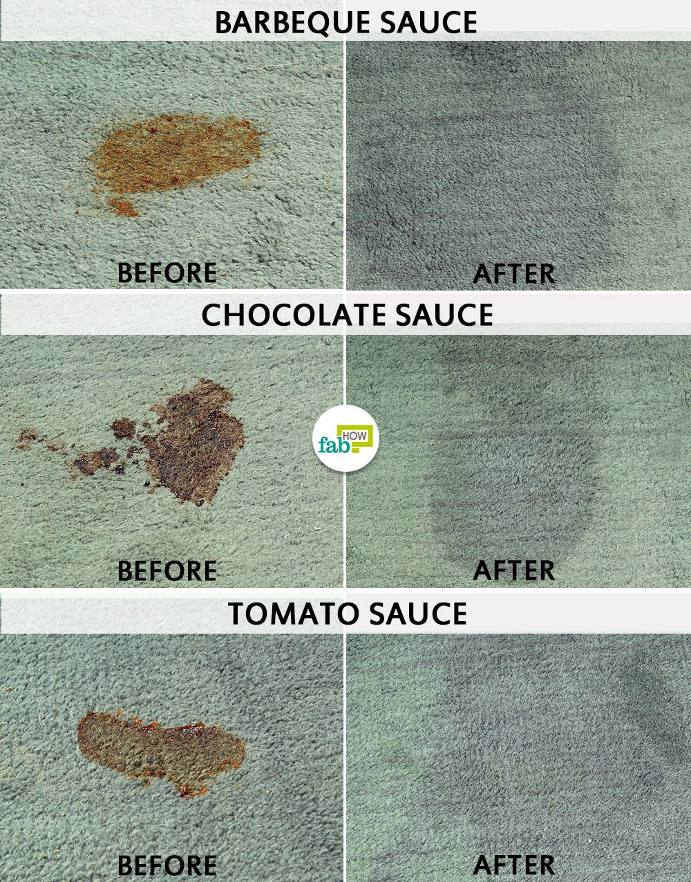how to clean stains out of carpet with vinegar home plan. Black Bedroom Furniture Sets. Home Design Ideas
