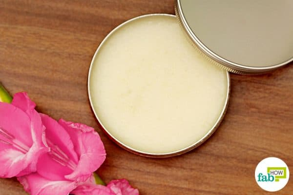 final skin care with aloe vera face moisturizer