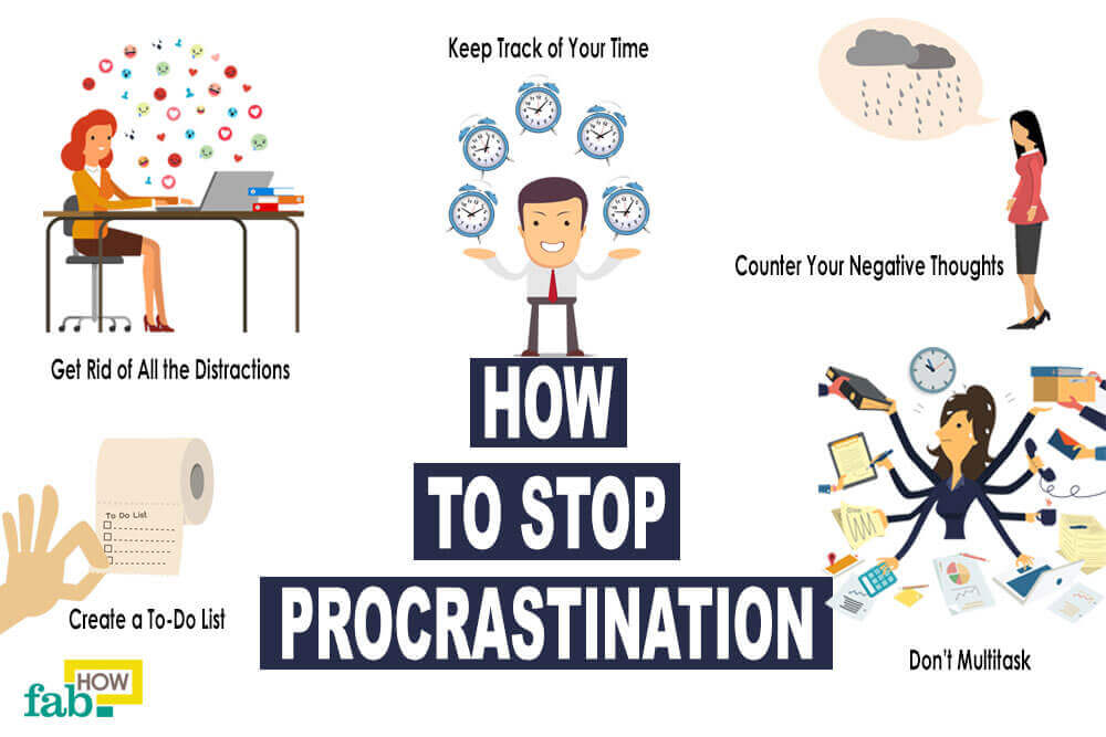 How To Stop Procrastinating 30+ Helpful Tips  Fab How. Aspire Physical Therapy Magnolia Pest Control. Thai Insurance Commercial Glic Life Insurance. Medical Coding And Billing Job Outlook. Storage Rental Insurance Online Trade Account. Online Bachelor Degree Completion Programs. How To Pay Off Your Credit Card. Peoples Bank Visa Credit Card. Cost To Replace A Garbage Disposal