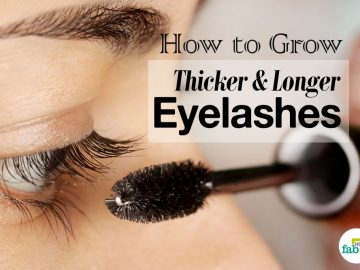 feat grow thicker and longer eyelashes