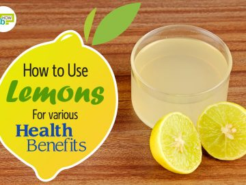 feat how to use lemon for health benefits