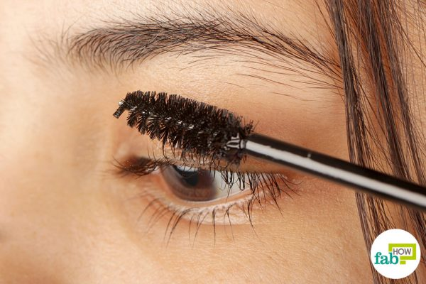intro get thicker eyelashes