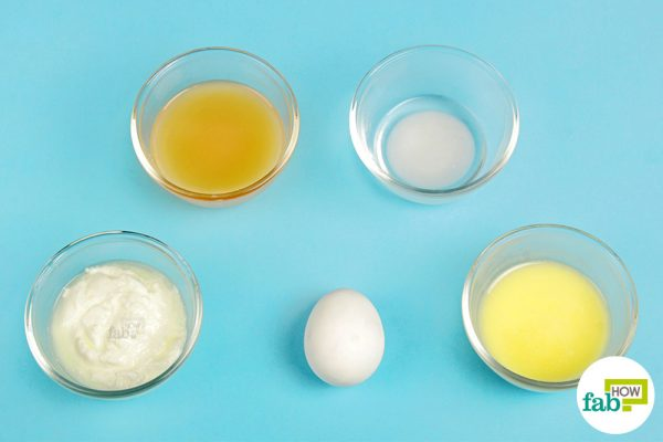 intro how to replace eggs in your recipes