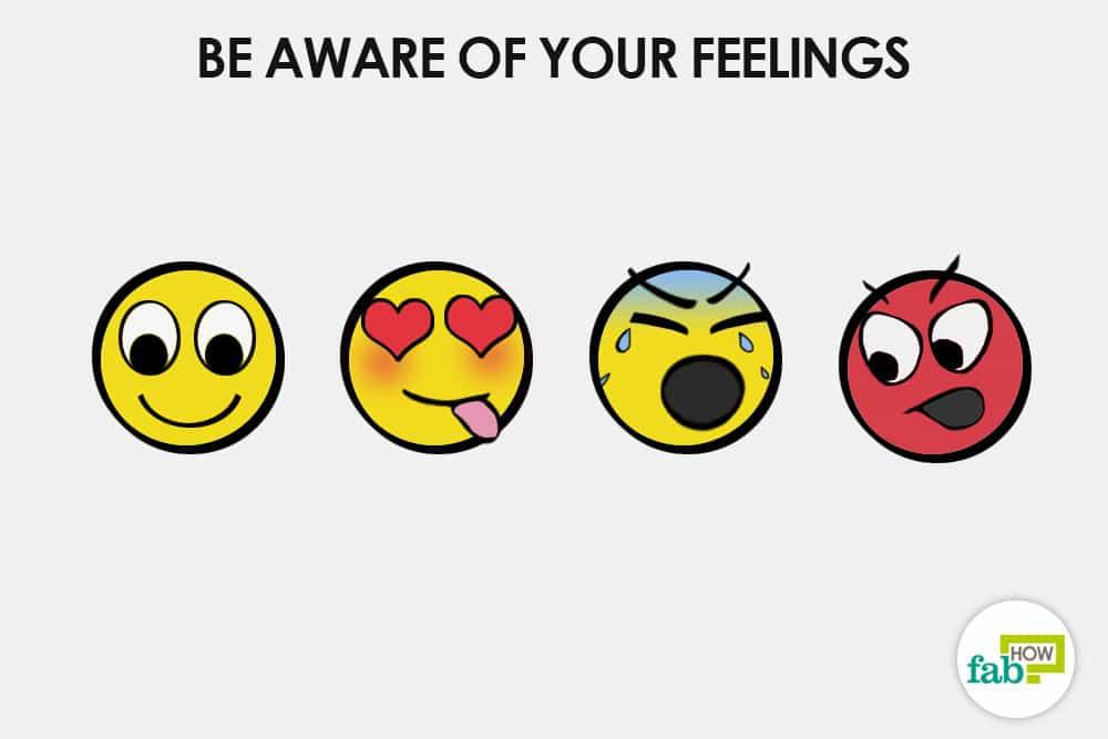 how can i improve my emotional intelligence