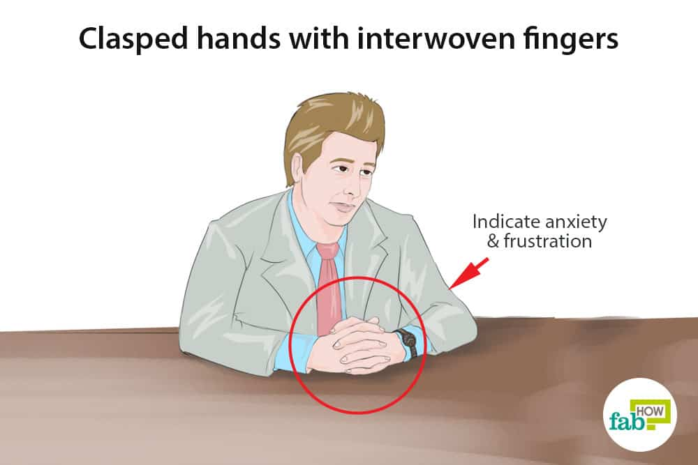 how to read body language The secrets of body language  at one point you will be on a date, in a business meeting, or in a negotiation and wish you know how to read body language invest the time in this course and you will be happy to have a leg up on your communication in the future  proxemics is a sub category of body language that has to do with how the body.
