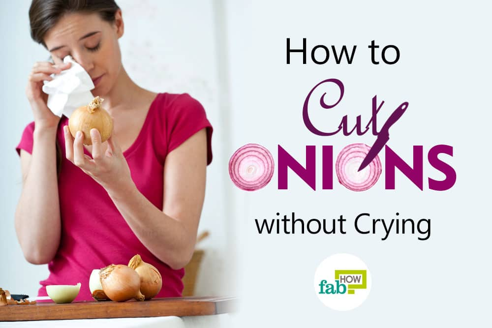 feat how to cut onions without crying