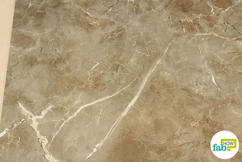 Polish Water Marble Countertops : How to clean granite countertops like a pro fab