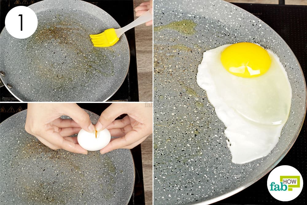 how to cook up crack step by step