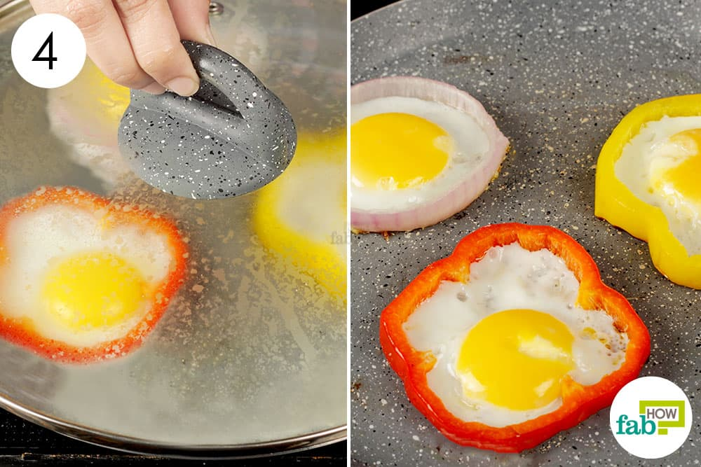 How To Boil An Egg So It Doesnt Crack