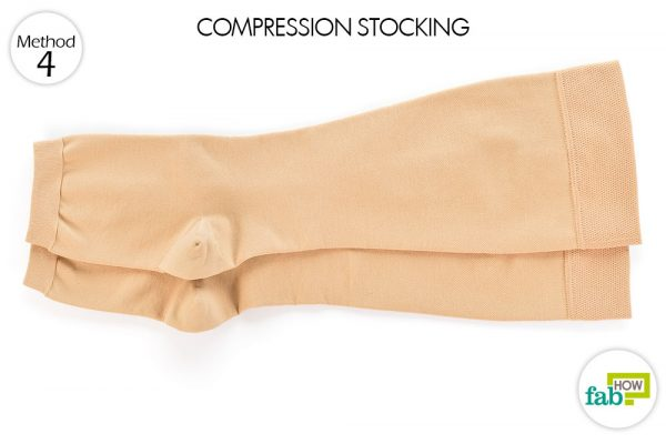 compresssion stockings